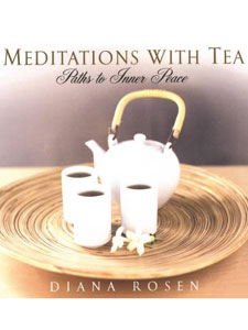 Meditations with Tea