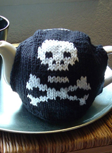 Keep your poison-AHEM-tea super warm.